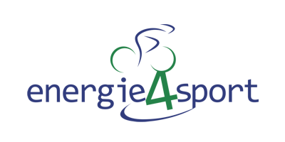 Engergie4sport_Cycling